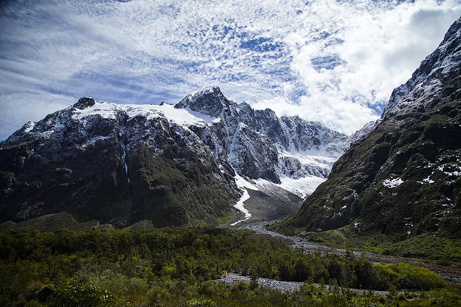 NZ18FP018