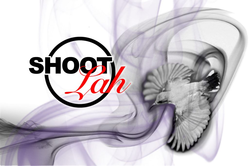 ShootLah May19